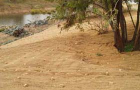 erosion control regulations