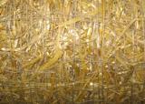 straw mats