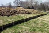 erosion control resources
