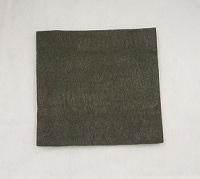 geotextile filter fabrics