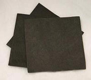 woven and nonwoven geotextiles