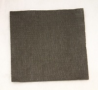 4 oz Nonwoven Geotextile | Sediment Control Filter Fabric