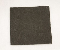 200 woven geotextile fabric
