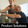 granite team finding product solutions