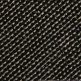 woven-geotextiles
